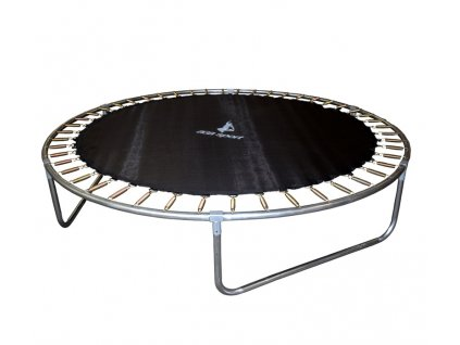 odrazova plocha k trampoline 500 cm