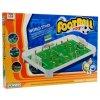 detsky stolni fotbal