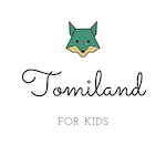 Tomiland for Kids