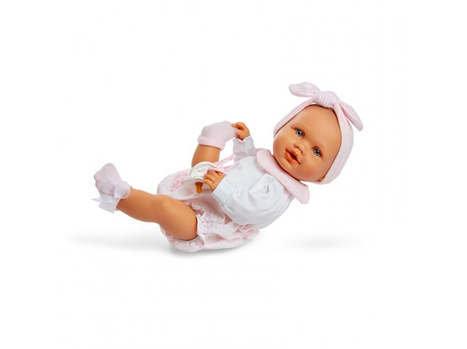 34087 berjuan interaktivni panenka baby marriana 38cm