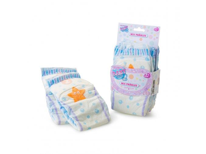 34129 berjuan jednorazove plenky pro panenky baby susu
