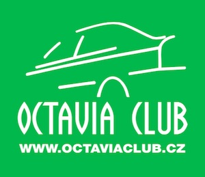Octavia Club