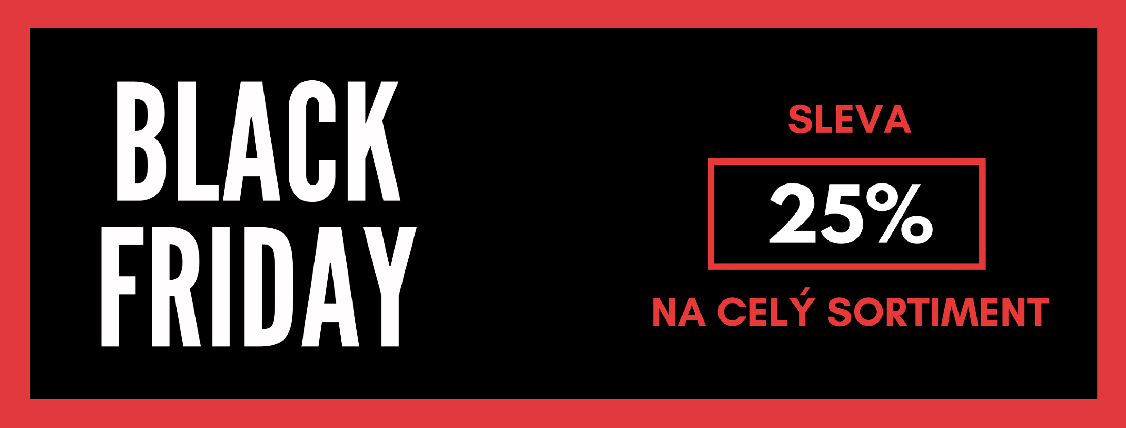 BLACK_FRIDAY_2017_E_SHOP
