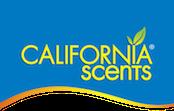 California Scents | TO MI NESMRDÍ
