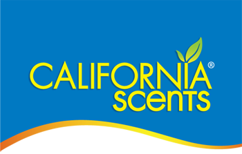 California Scents | TO MI NESMRDÍ