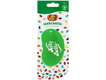 Jelly Belly 3D Cocktails MARGARITA