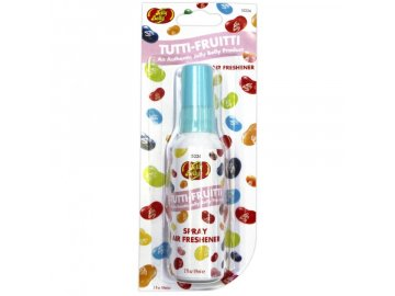 Jelly Belly Spray TUTTI FRUITTI