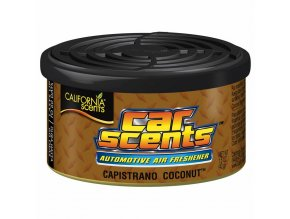 Car Scents - KOKOS