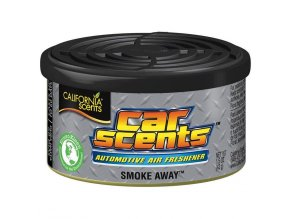 Car Scents - ANTI TABÁK