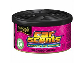 Car Scents - VIŠEŇ