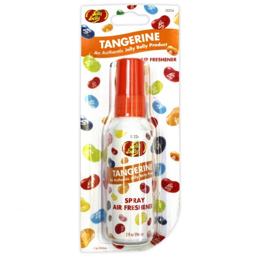 Jelly Belly Spray - MANDARINKA 59g 15224