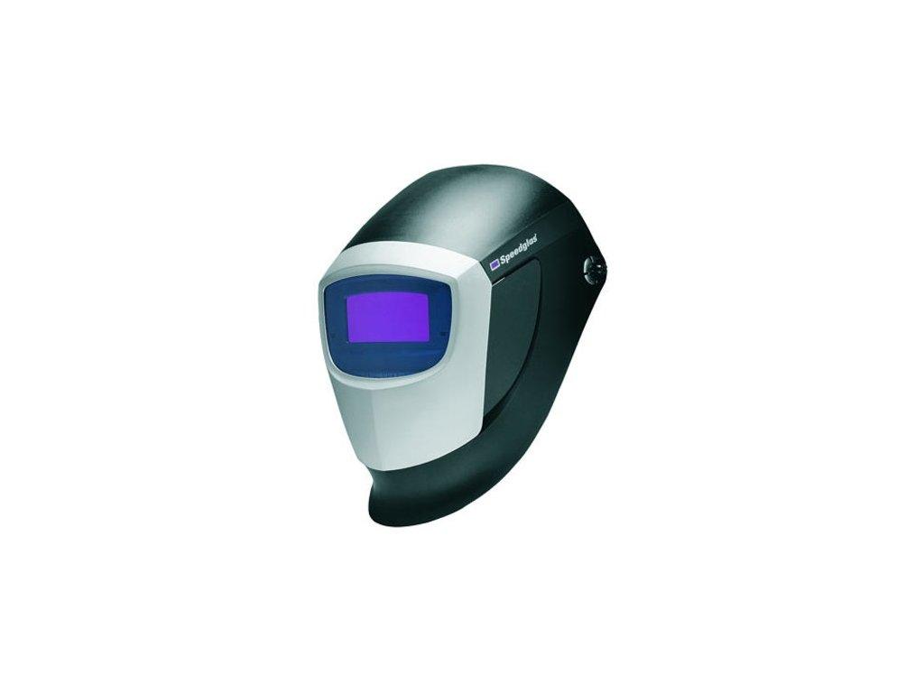3M Speedglas 9002V