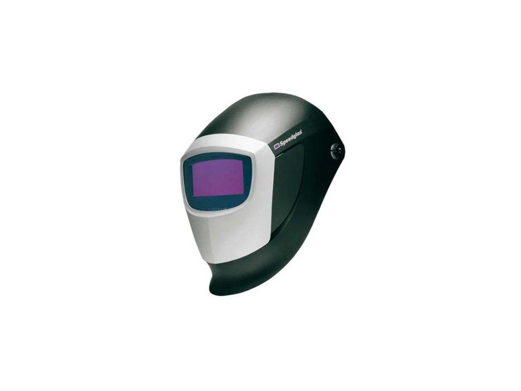 3M Speedglas 9002X