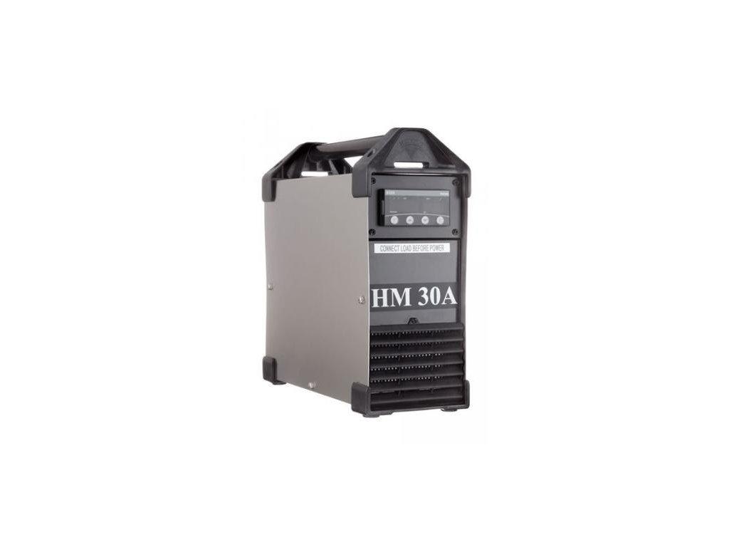 HM30A