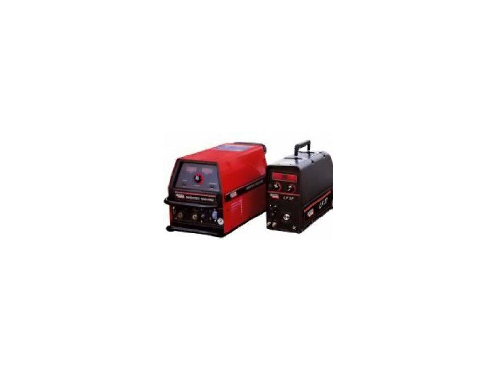 Invertec® V350 PRO / LF-37, záruka 3 roky