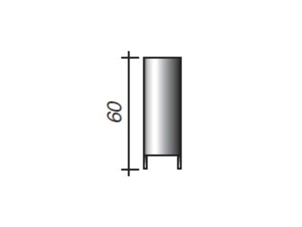 Plynová hubica