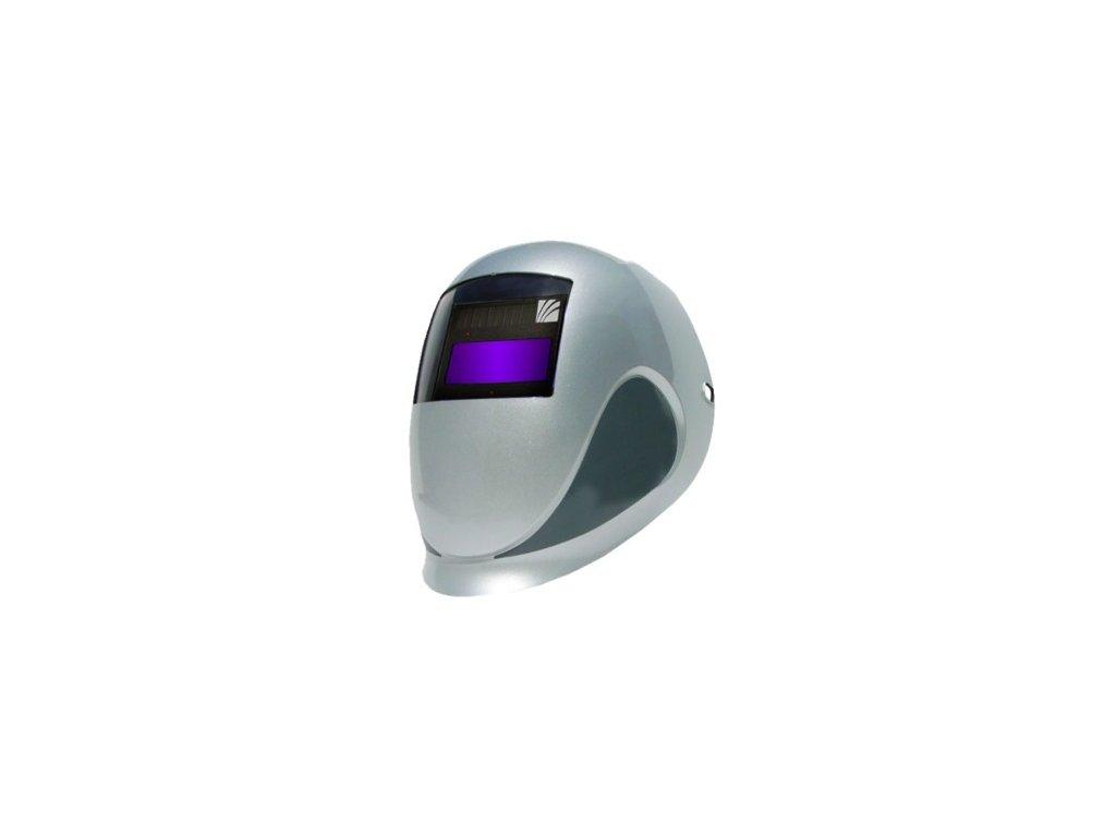 Vision 4000V digital