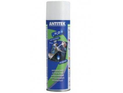 Antitek