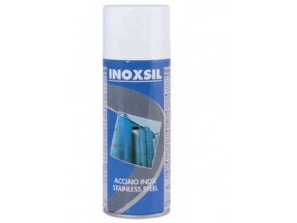 Inoxsil