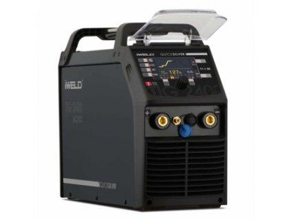TIG 2400 AC/DC PFC