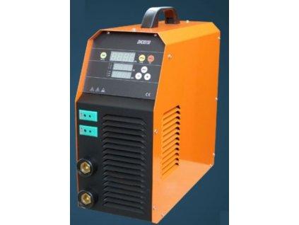 DHC6510 - Invertorový zdroj pre priemyslový odporový ohrev