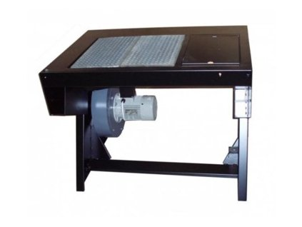 EKO ST 1.1 s ventilátorom