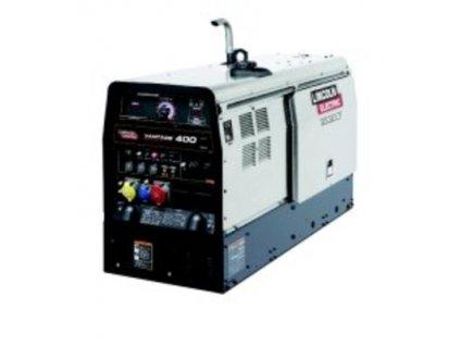 Vantage® 400 CE