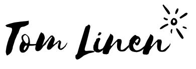 Tom Linen