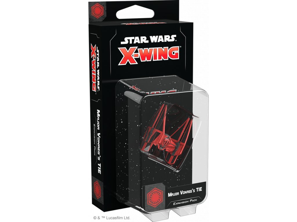 star wars x wing 20 major vonreg s tie expansion pack.jpg