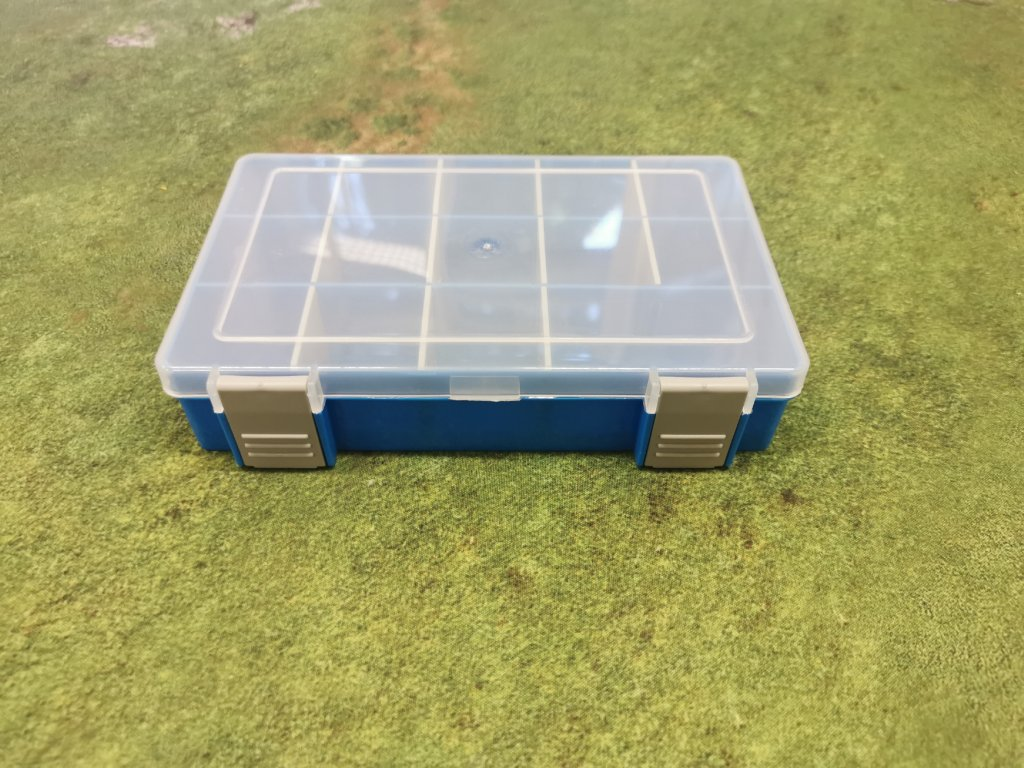 plastovy organizer ideal box xl 0.jpg.big