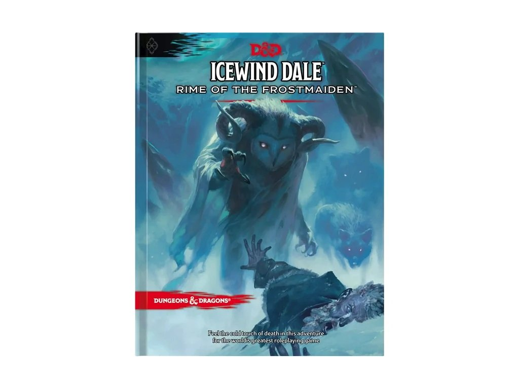 d d icewind dale rime of the frostmaiden 5f562a2c5fbbd