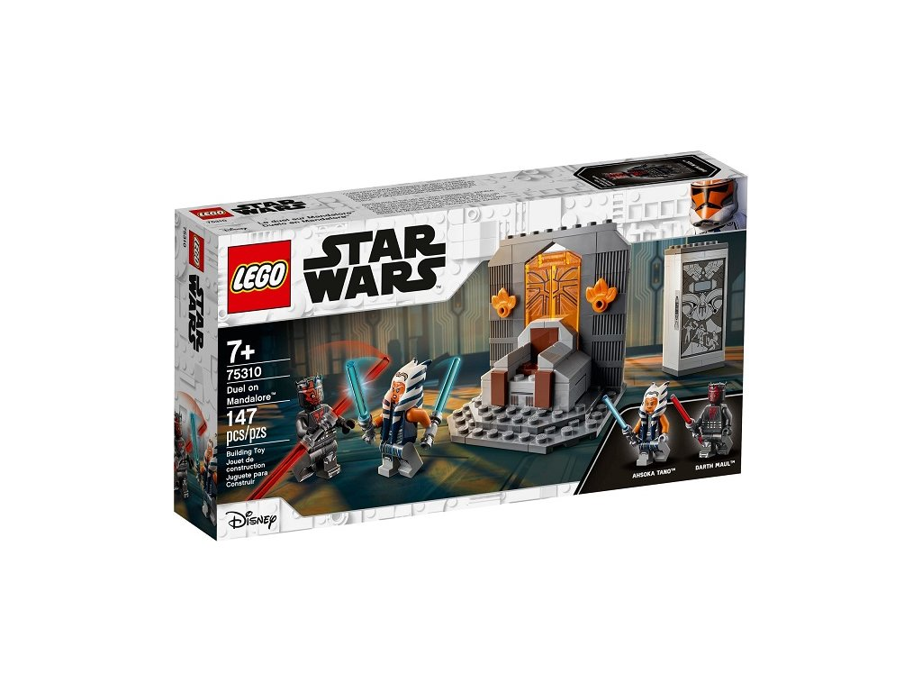 LEGO 75310 Duel 60be226b09797