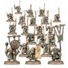 START COLLECTING SKAVEN PESTILENS1