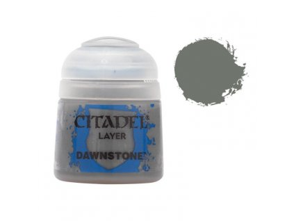 GW Citadel Layer Dawnstone 12ml