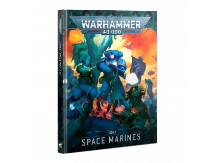 BS F 4801 60030101049 Codex%20 Space%20Marines jpg 92