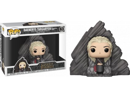 fun29165 got daenerys dragonstone throne pop vinyl 02.1519181549 530x 2x de498d10 eca3 43fe a48d d46803461032 1024x1024