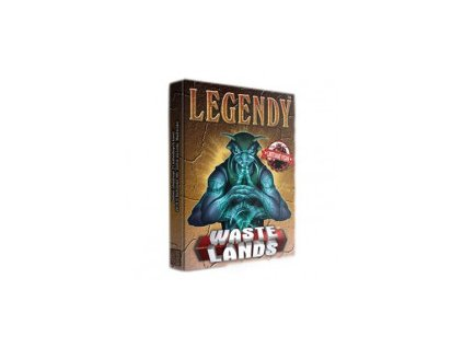 wastelands legendy booster main 4 39415 0 195x195