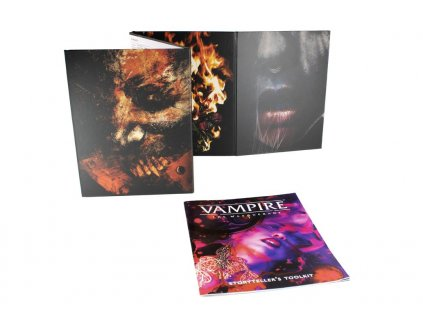 Vampire StorytellerScreenSolo5 Booklet WEB 3f486270 961e 46ed 87a4 701fbed8703c