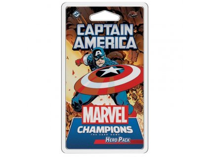 marvel champions captain america01
