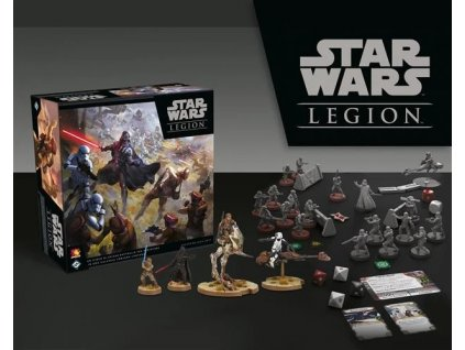 STAR WARS LEGION SCATOLA BAS 1200x1200