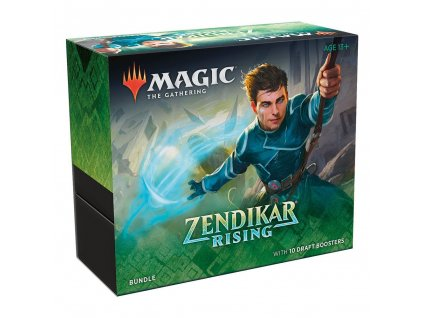 magic the gathering zendikar rising bundle anglick.jpg.big