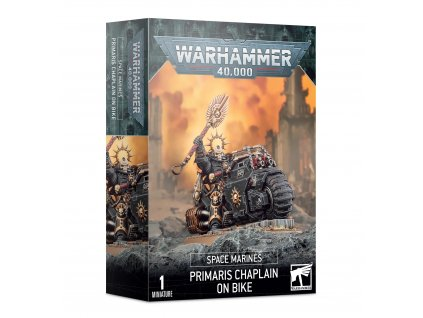 TR 48 31 99120101273 Space%20Marines%20 Primaris%20Chaplain%20on%20bike jpg 92