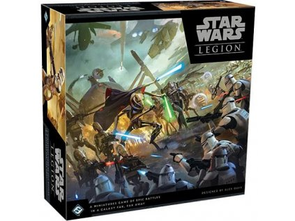 star wars legion clone wars core set 5f812f6a81072 jpg 92