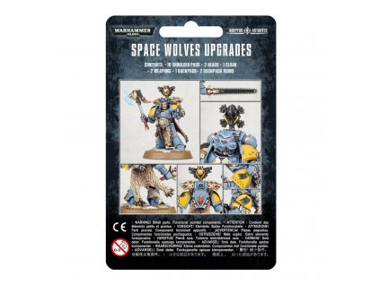 99070101012 SpaceWolvesUpgrades02 jpg 92
