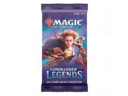 Magic TheGathering CommanderLegendsDraftBoosterPack 2000x png 92