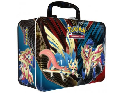 pokemon collector chest fall 2020 5fbbbccef3147 png 92