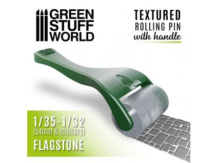 rolling pin with handle flagstone jpg 92