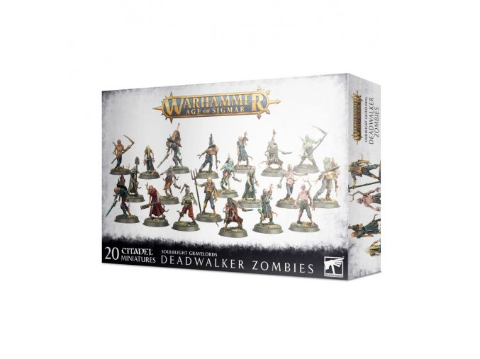 99120207051 DeadwalkersZombies05