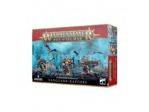 99120218023 StormcastLongstrikeRaptors10