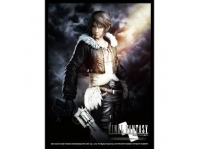 final fantasy squall dissidia sleeves 60 p255085 239762 medium